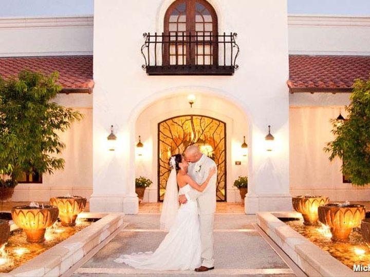 Tmx 1418416055685 Wedding Couple Clubhouse Ext Fort Myers, FL wedding venue