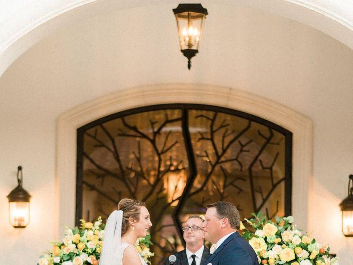 Tmx Bg 1 51 706875 1558463361 Fort Myers, FL wedding venue