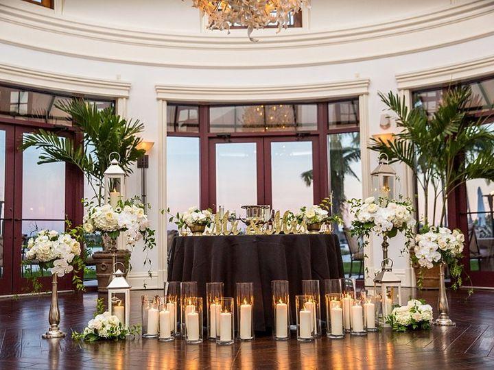 Tmx Sweet Heart 51 706875 1558463433 Fort Myers, FL wedding venue