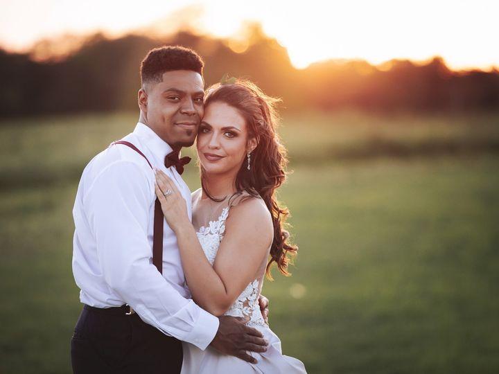 Tmx 686 51 1246875 158878949692259 Lafayette, IN wedding venue