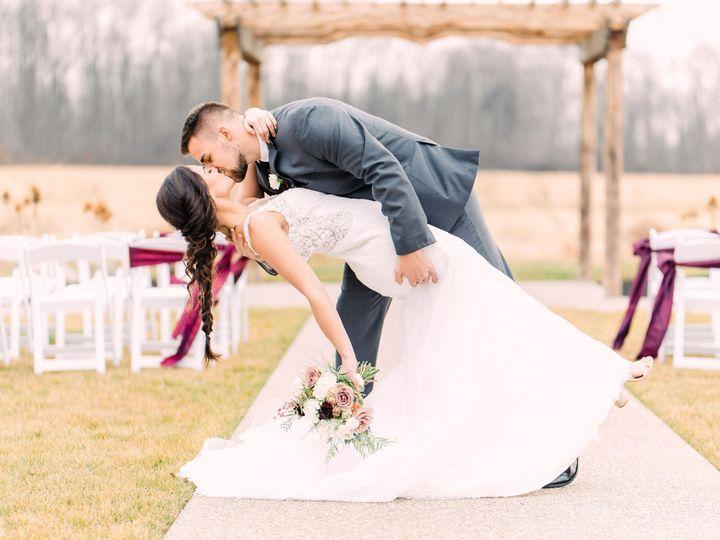 Tmx Newjourneyfarmsstyledshoot 282 51 1246875 157669477342098 Lafayette, IN wedding venue