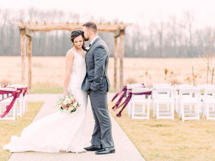 Tmx Newjourneyfarmsstyledshoot 297 51 1246875 157669477397650 Lafayette, IN wedding venue