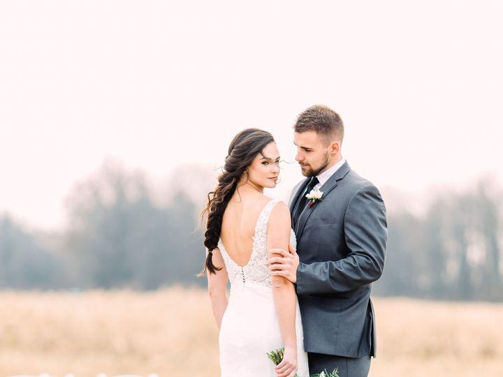 Tmx Newjourneyfarmsstyledshoot 306 51 1246875 157669477690065 Lafayette, IN wedding venue
