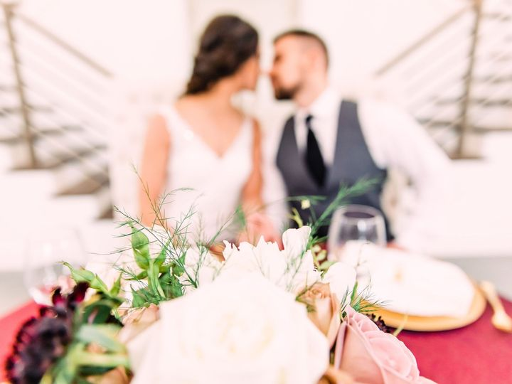 Tmx Newjourneyfarmsstyledshoot 413 51 1246875 157669477562048 Lafayette, IN wedding venue
