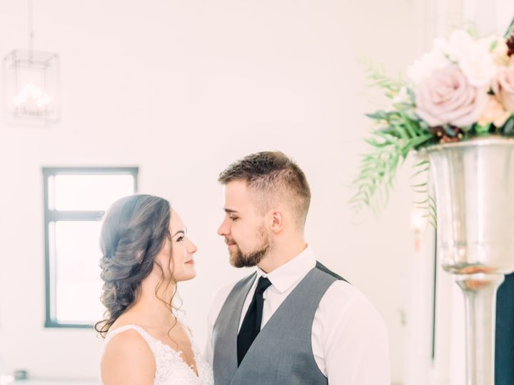 Tmx Newjourneyfarmsstyledshoot 433 51 1246875 157669477621687 Lafayette, IN wedding venue