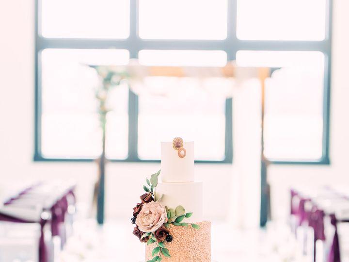 Tmx Newjourneyfarmsstyledshoot 474 51 1246875 157669477527352 Lafayette, IN wedding venue
