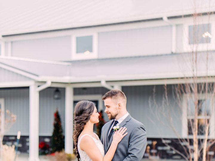 Tmx Newjourneyfarmsstyledshoot 510 51 1246875 157669477758726 Lafayette, IN wedding venue
