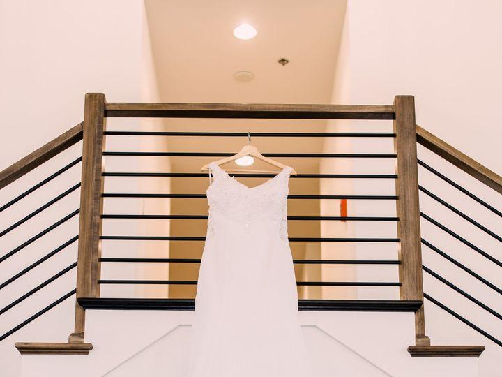 Tmx Newjourneyfarmsstyledshoot 78 51 1246875 157669477062222 Lafayette, IN wedding venue
