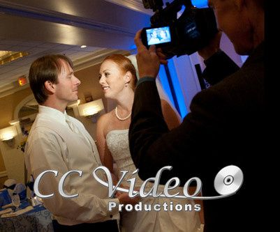 CC Video Productions