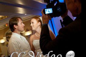 CC Video Productions