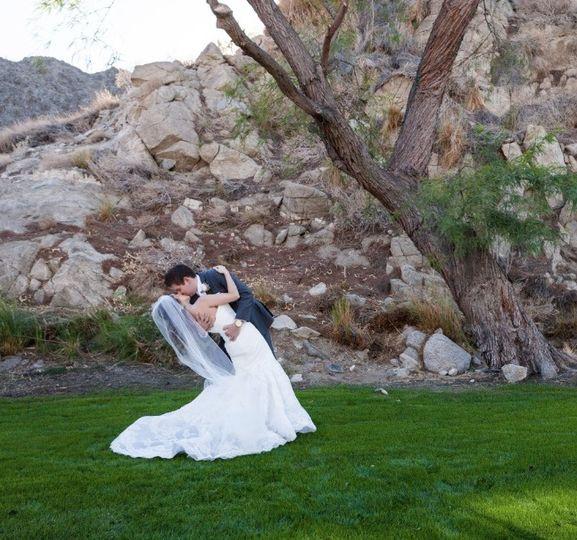 60f1a8fc63837bd7 Orange County Wedding Planner 2016 02 14 at 7 43 57 AM
