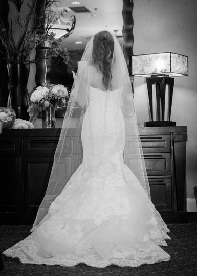 orange county wedding planner 2016 02 14 at 7 37 0