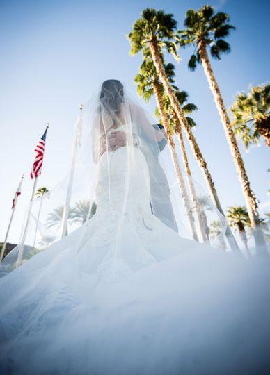 orange county wedding planner 2016 02 14 at 7 42 2