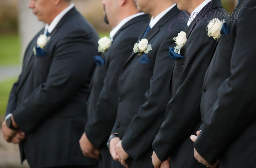 orange county wedding planner 2016 02 14 at 7 56 5