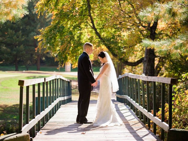 Tmx 1479156137852 Nguyen 8 Drums, Pennsylvania wedding venue