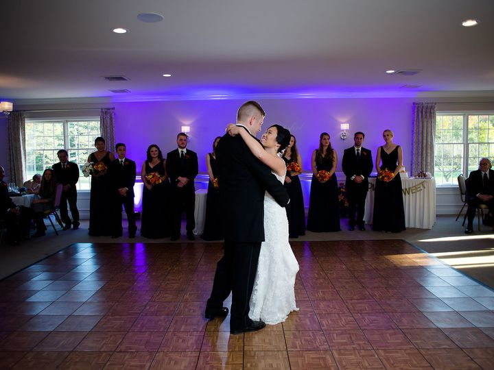 Tmx 1479156155174 Petersen 542 Drums, Pennsylvania wedding venue
