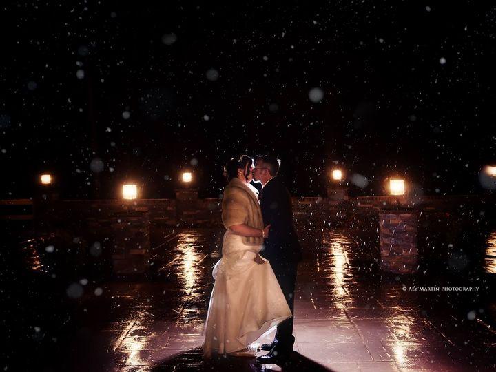 Tmx 1482763042484 1516885513503247416584302762364669610573107o Drums, Pennsylvania wedding venue