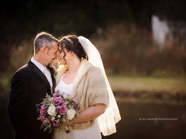 Tmx 1485792521345 Ritter5 Drums, Pennsylvania wedding venue