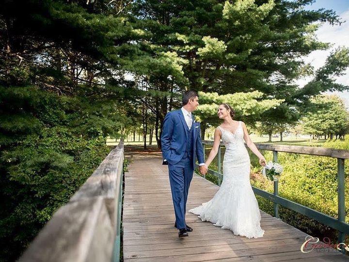 Tmx 1508852740592 12 Drums, Pennsylvania wedding venue