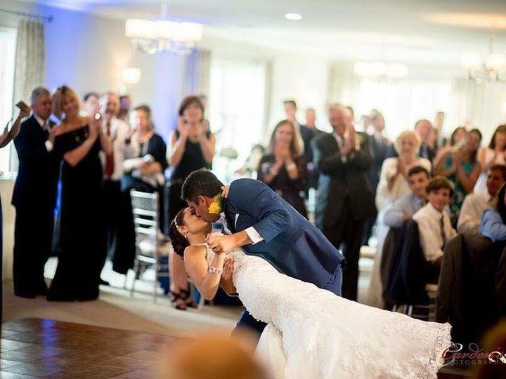 Tmx 1508852749447 13 Drums, Pennsylvania wedding venue