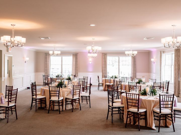 Tmx 1508852770285 Tomlauren 9039 Drums, Pennsylvania wedding venue