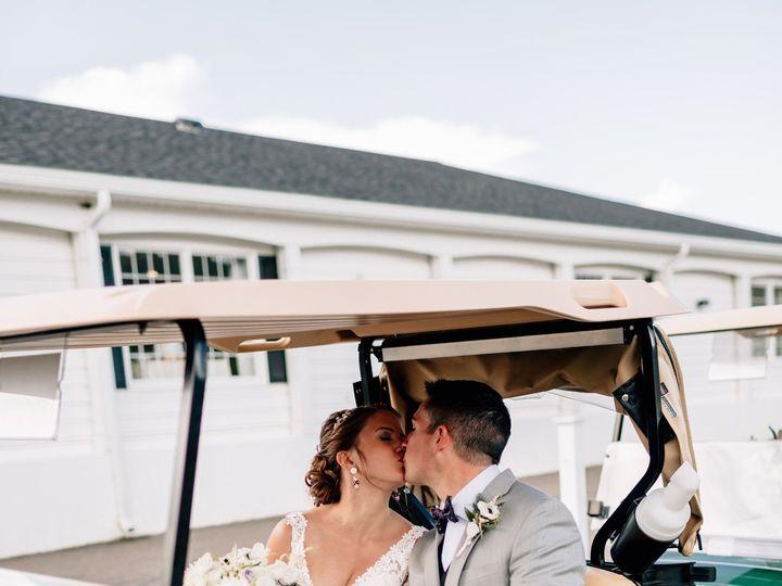 Tmx 1508852898351 Tomlauren 9334 Drums, Pennsylvania wedding venue