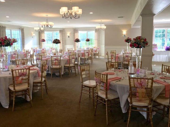 Tmx 1513698310654 Untitled Drums, Pennsylvania wedding venue