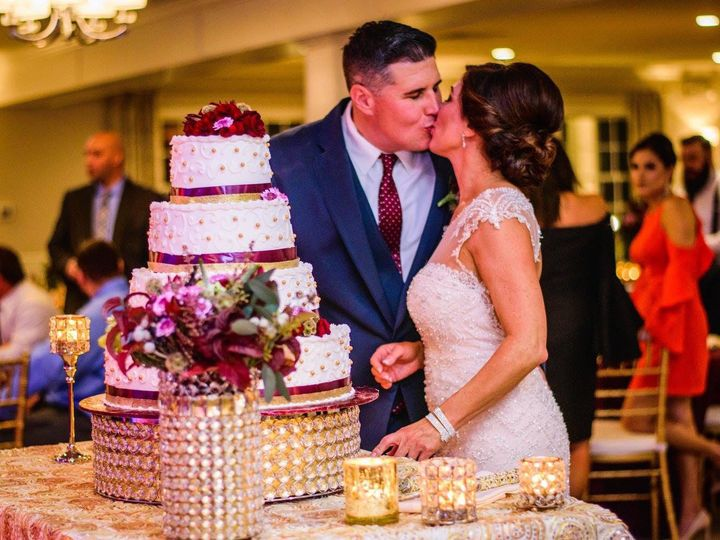Tmx 1513698552046 Unnamed Drums, Pennsylvania wedding venue