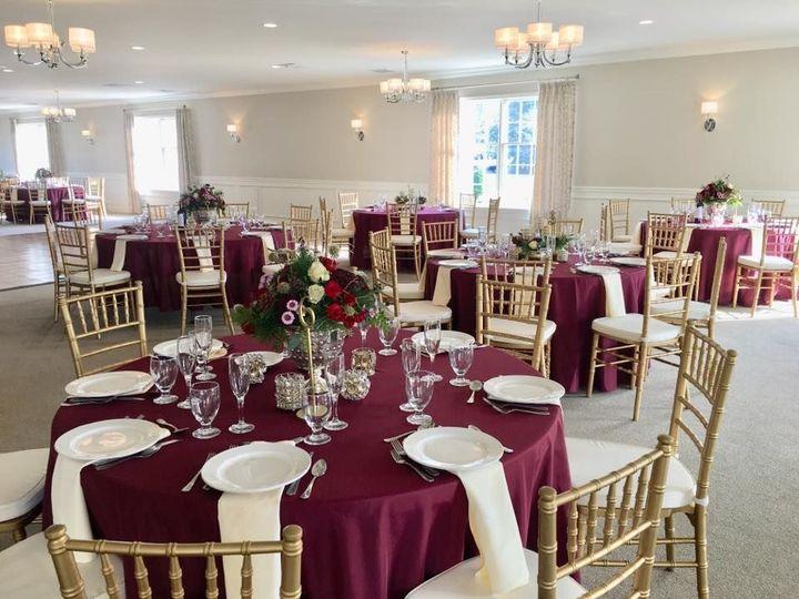 Tmx 1517424347 C00e466734ff35d6 23561412 1879968175350113 3699188959735850808 N Drums, Pennsylvania wedding venue