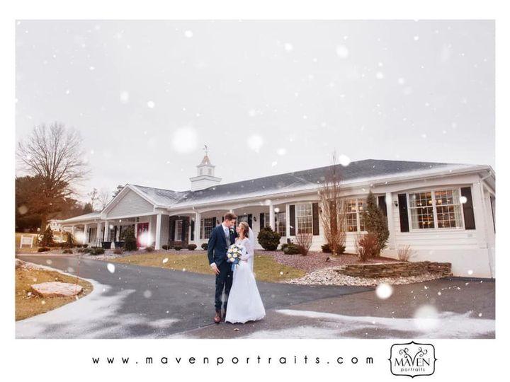 Tmx 50790017 2467484713265120 163233109712568320 N 51 917875 157376315663035 Drums, Pennsylvania wedding venue