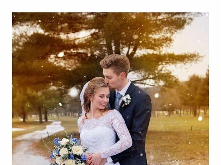 Tmx 50818538 2467484759931782 8794939346747654144 N 51 917875 157376315710036 Drums, Pennsylvania wedding venue