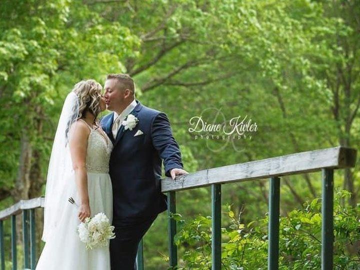 Tmx 62488690 2678915095455413 5762181429152710656 N 1 51 917875 157376316296847 Drums, Pennsylvania wedding venue