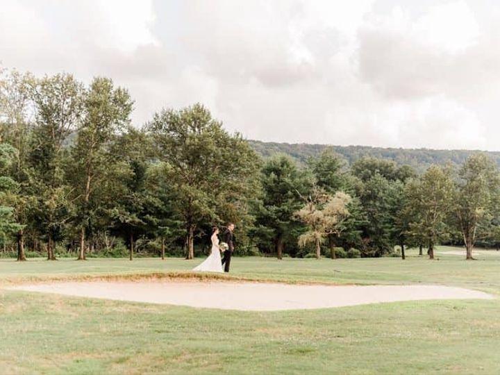 Tmx 68632306 2821912924488962 3303638416872177664 N 51 917875 157376317815408 Drums, Pennsylvania wedding venue