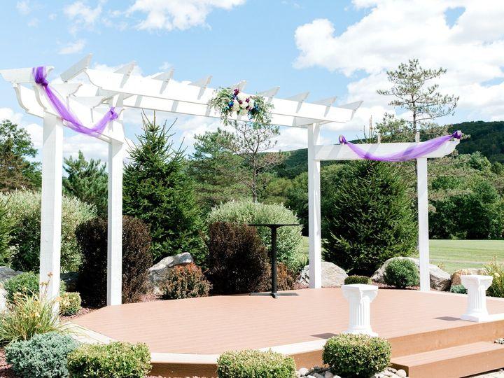 Tmx 70736567 781247972329224 6034479868933046272 O 51 917875 157376316512373 Drums, Pennsylvania wedding venue