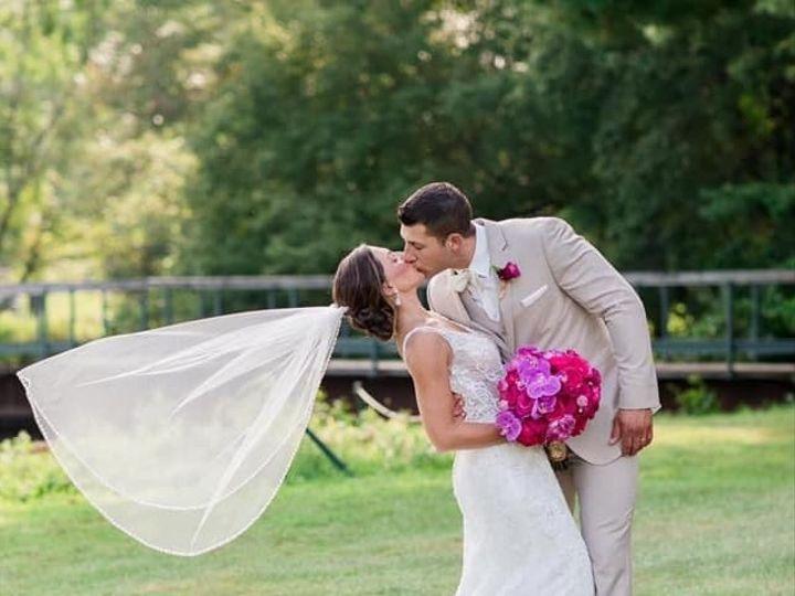Tmx 71186695 2904755492871371 1043660448584433664 N 51 917875 157376317085118 Drums, Pennsylvania wedding venue