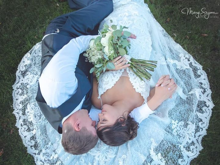 Tmx 72267832 2902701349743452 3122133322281517056 N 51 917875 157376317919190 Drums, Pennsylvania wedding venue