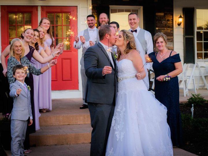 Tmx Img 1565 51 917875 157376317886235 Drums, Pennsylvania wedding venue