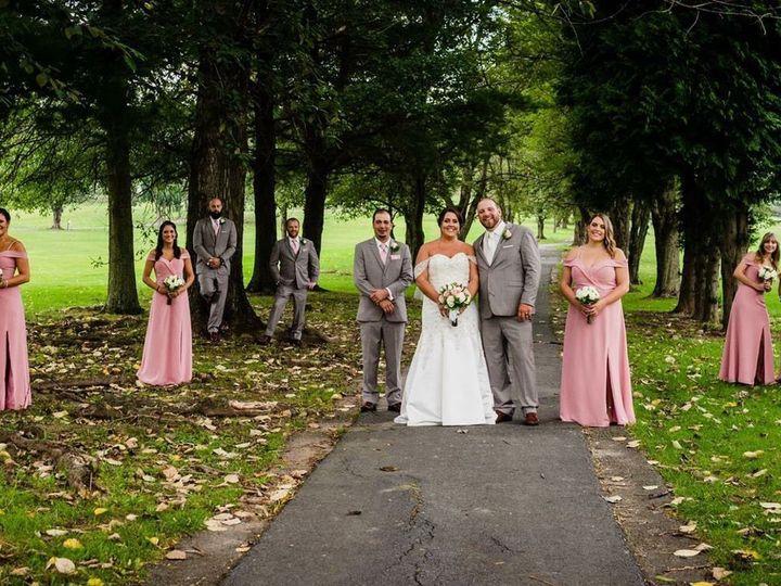 Tmx Img 6616 51 917875 Drums, Pennsylvania wedding venue