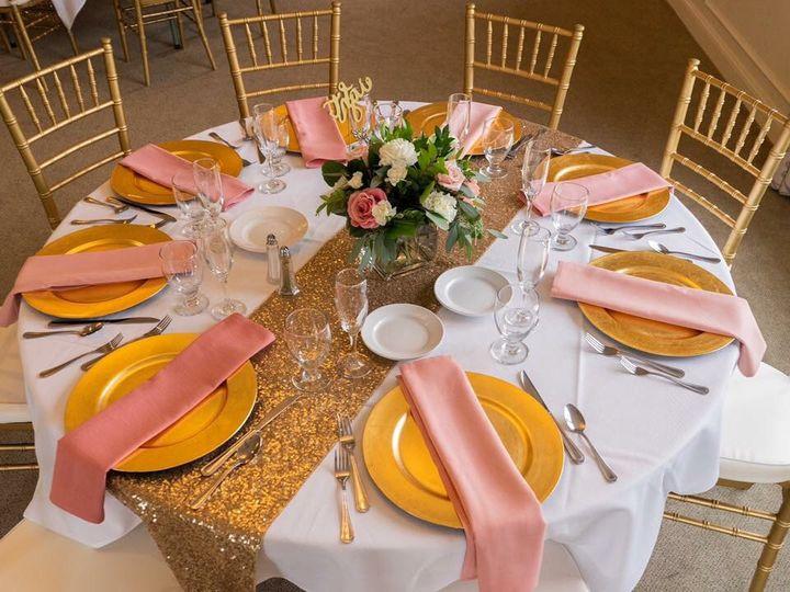 Tmx Img 6618 51 917875 Drums, Pennsylvania wedding venue