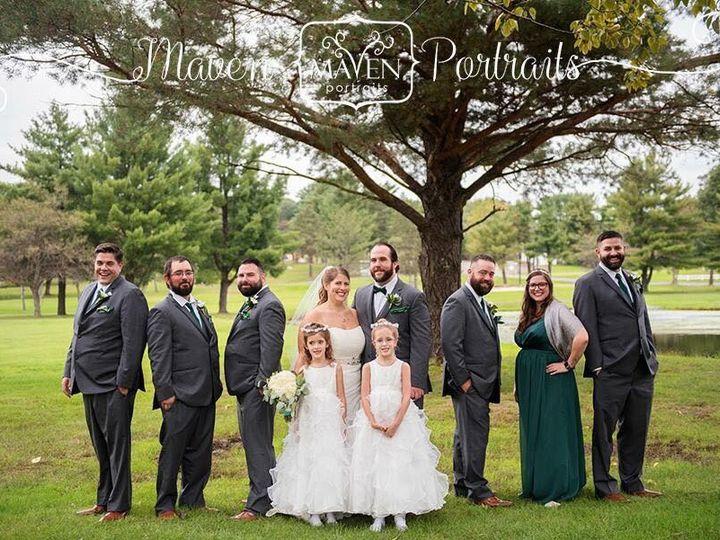 Tmx Img 6619 51 917875 Drums, Pennsylvania wedding venue