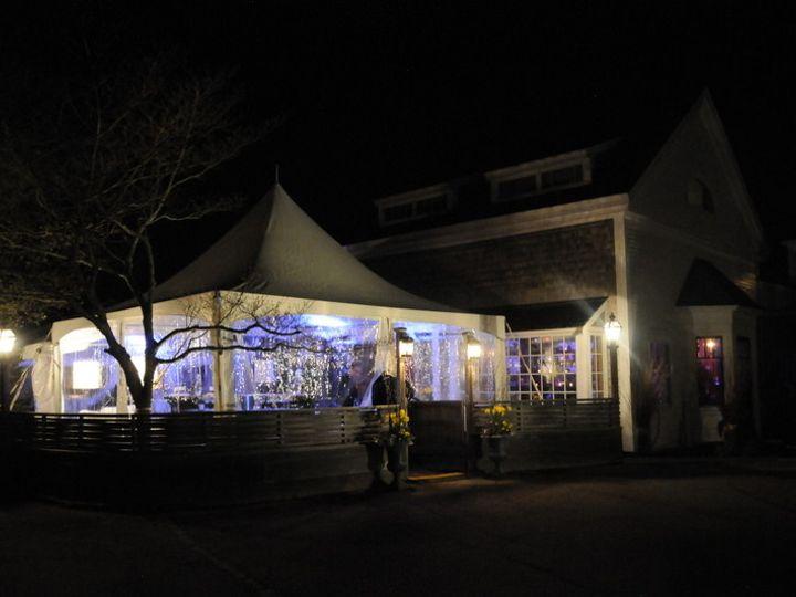 Tmx 1415904250203 20x20 Fr Illuminated    Winsor House 5 2014 Plymouth wedding rental