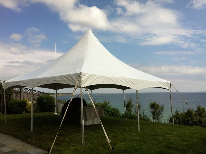 Tmx 1415904269886 20x20 Frame Plymouth wedding rental