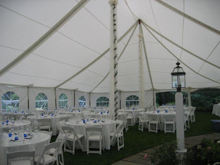 Tmx 1415905215893 40 X 80 Plymouth wedding rental