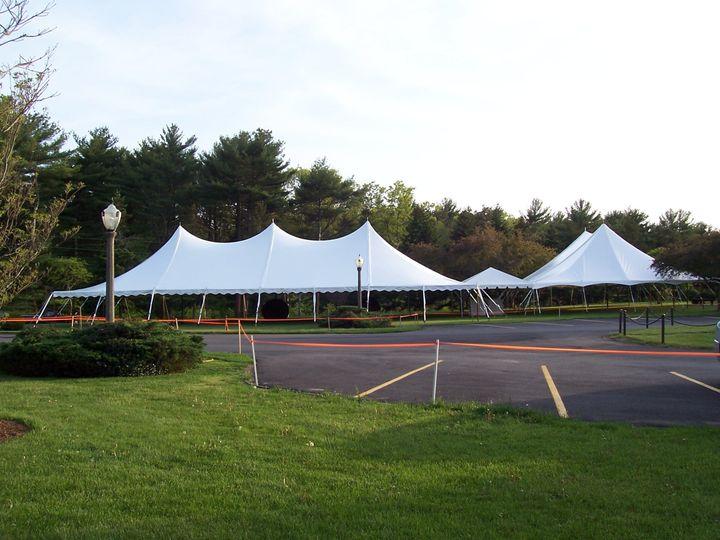 Tmx 1415905333736 Sacred Heart 2007 4 Plymouth wedding rental