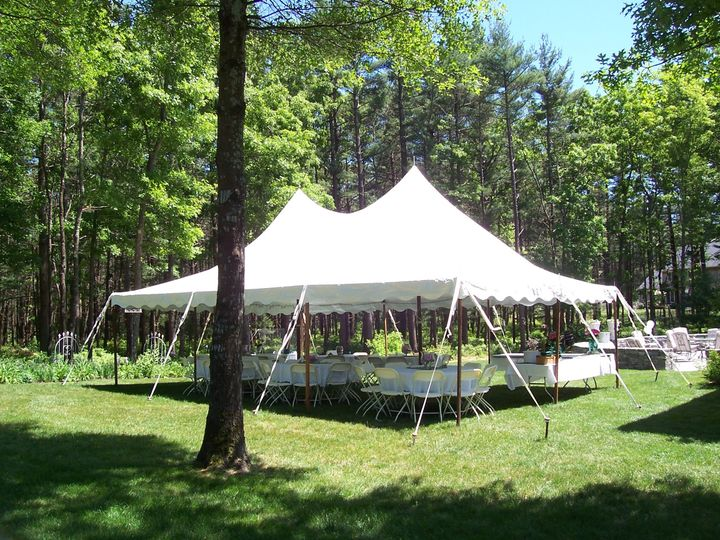 Tmx 1415905480108 20x30 2007 Prior Farm 1 Plymouth wedding rental