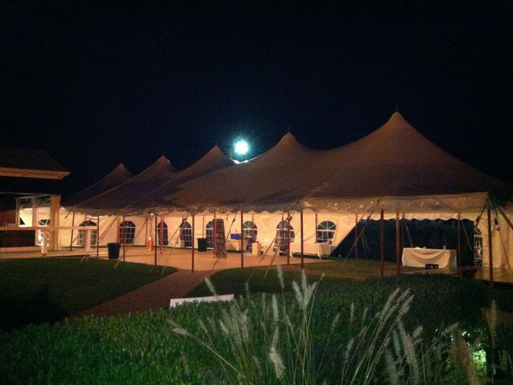 Tmx 1415905542654 30x90 Illuminated 2012 Plymouth wedding rental