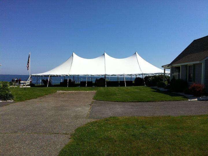 Tmx 1415905606655 40x80 2013 Rooke Plymouth wedding rental