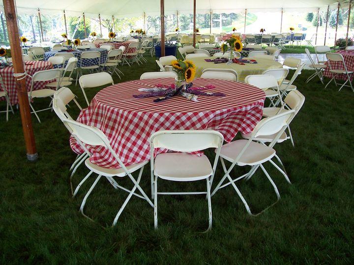 Tmx 1415905716894 Rw Linen Plymouth wedding rental