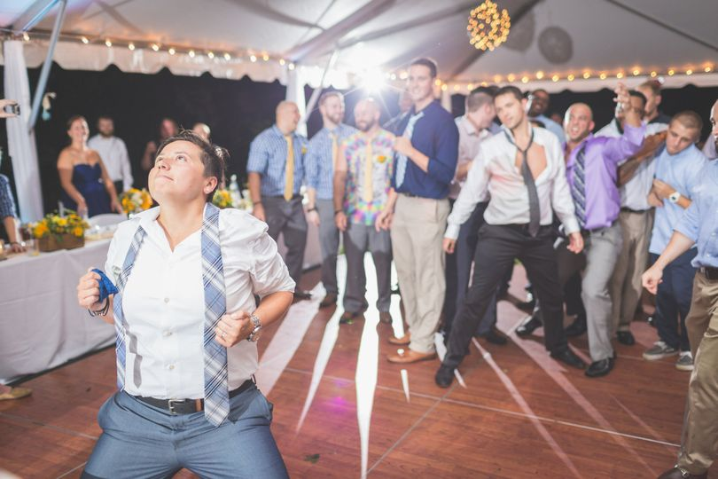wedding day 39