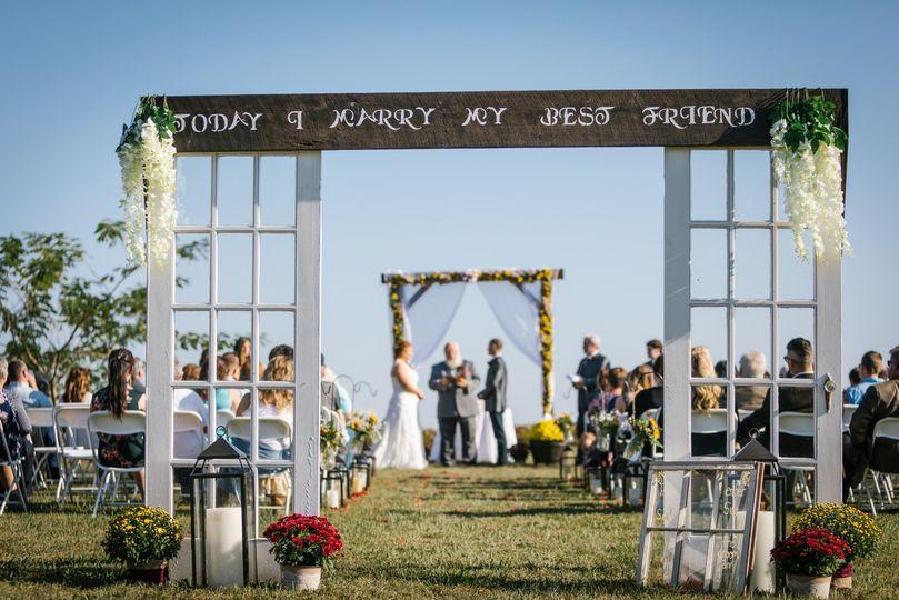 wedding day 132 51 637875 1573225534